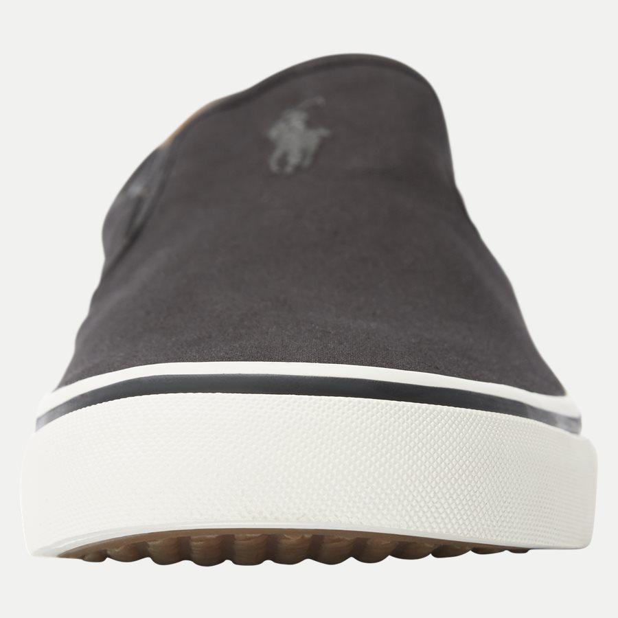 816743524 - Shoes - SORT - 6