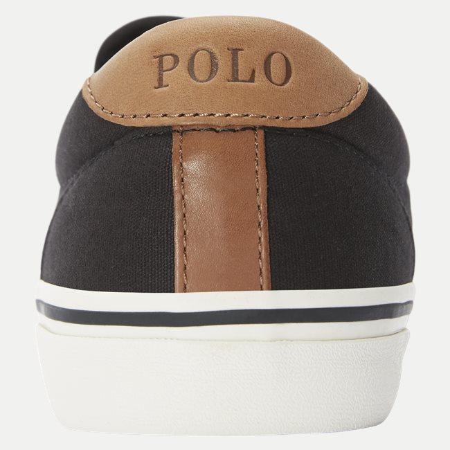Thompson Slip-on Sneaker