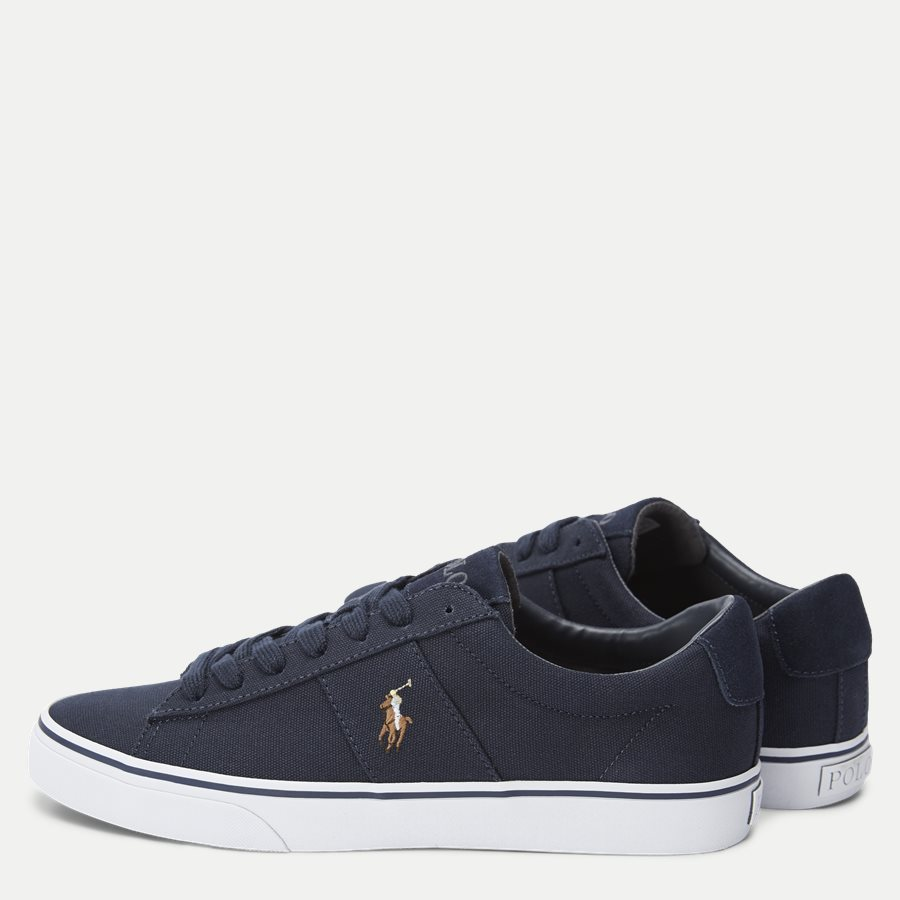 816749369. - Shoes - NAVY - 3