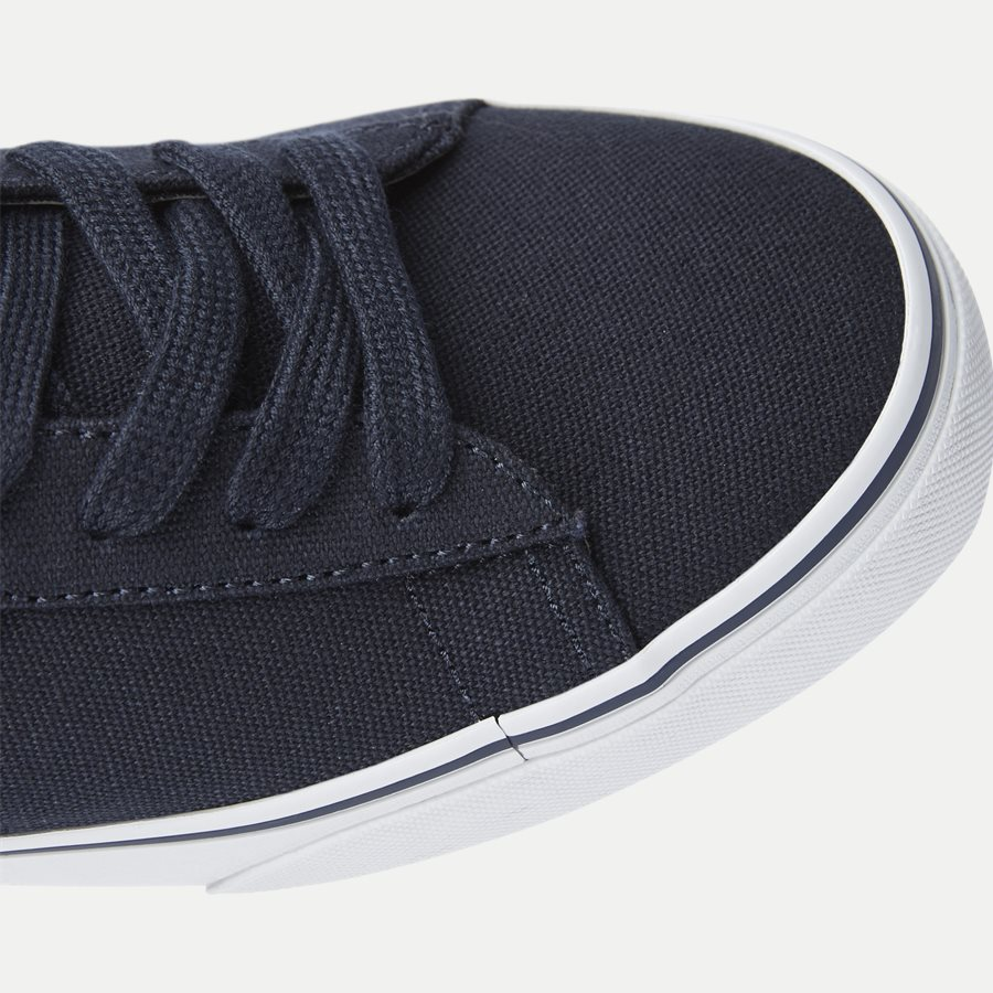816749369. - Shoes - NAVY - 4