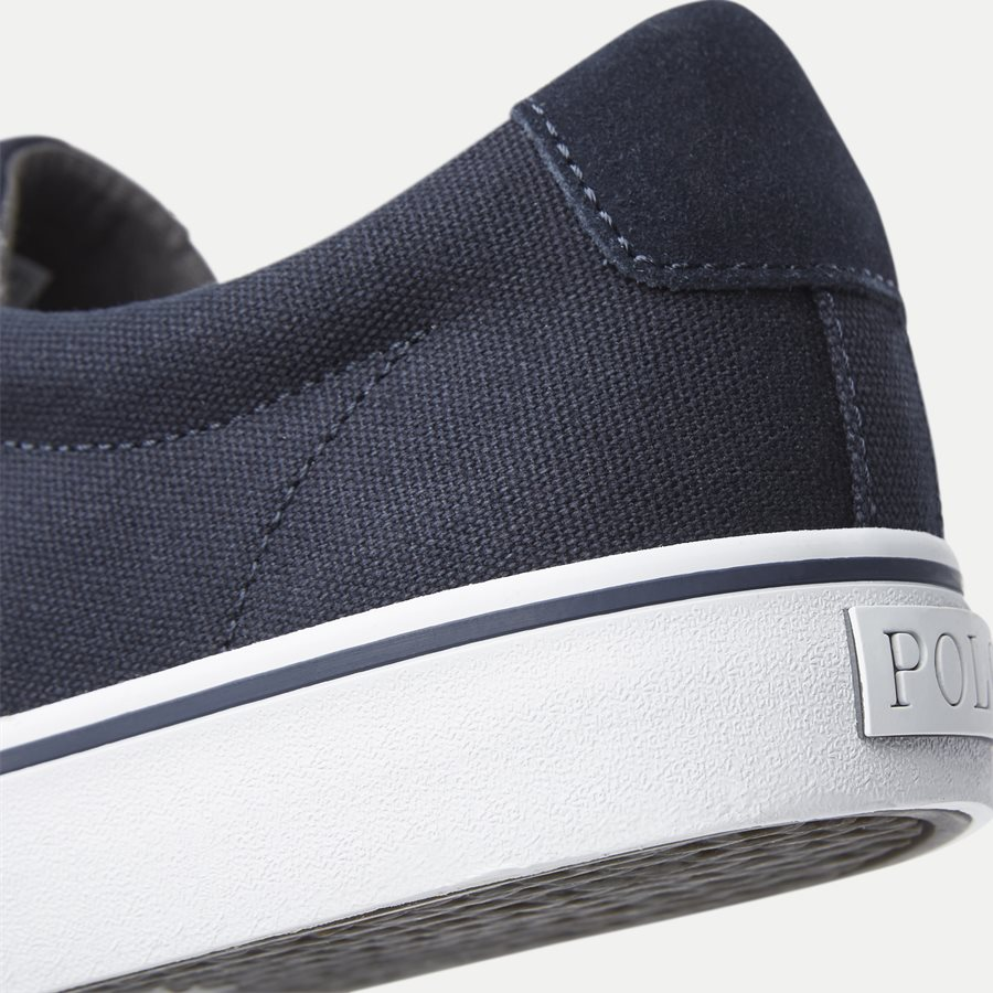 816749369. - Shoes - NAVY - 5
