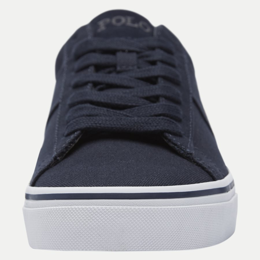 816749369. - Shoes - NAVY - 6