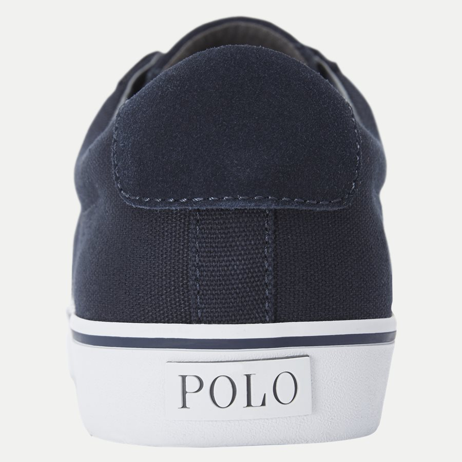 816749369. - Shoes - NAVY - 7