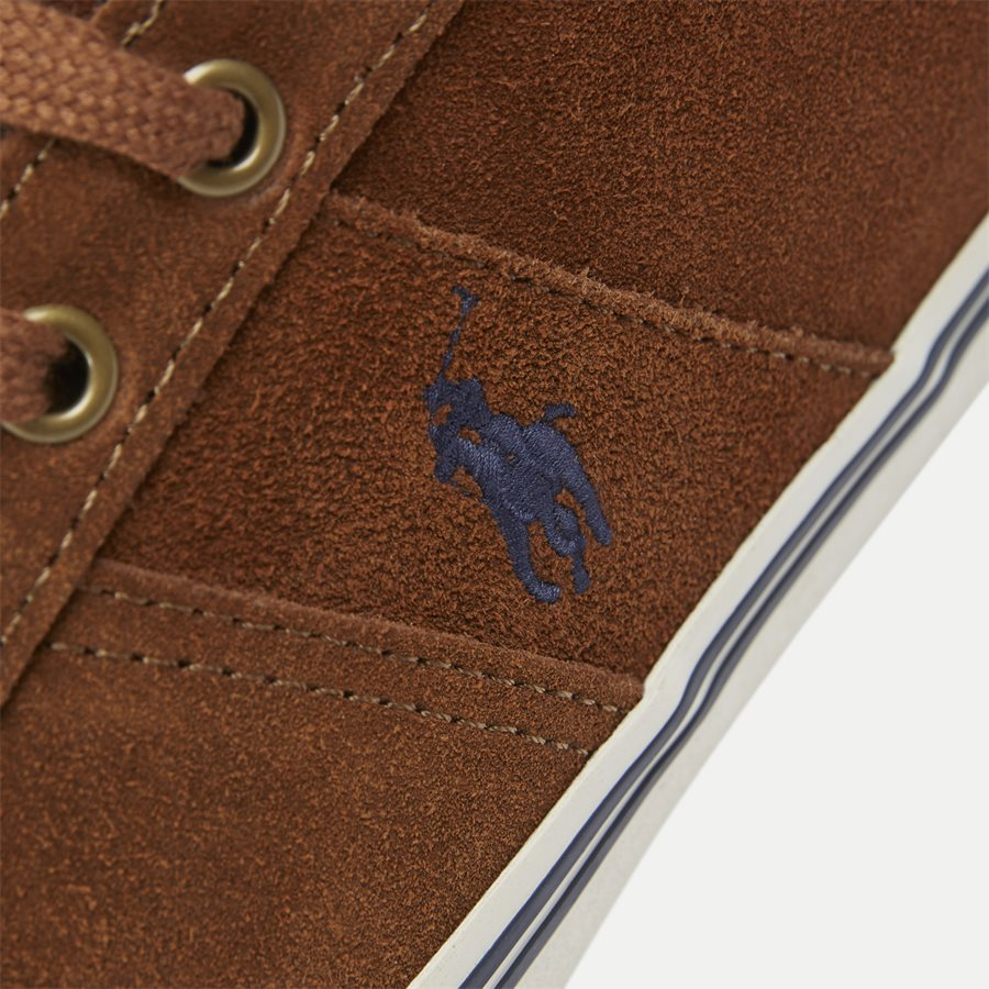 816641859 - Shoes - BRUN - 10