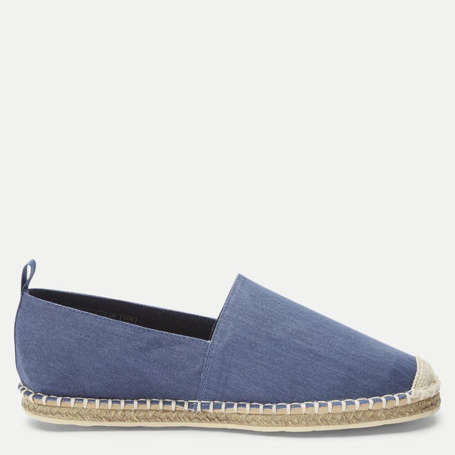 803649601 - Shoes - DENIM - 2