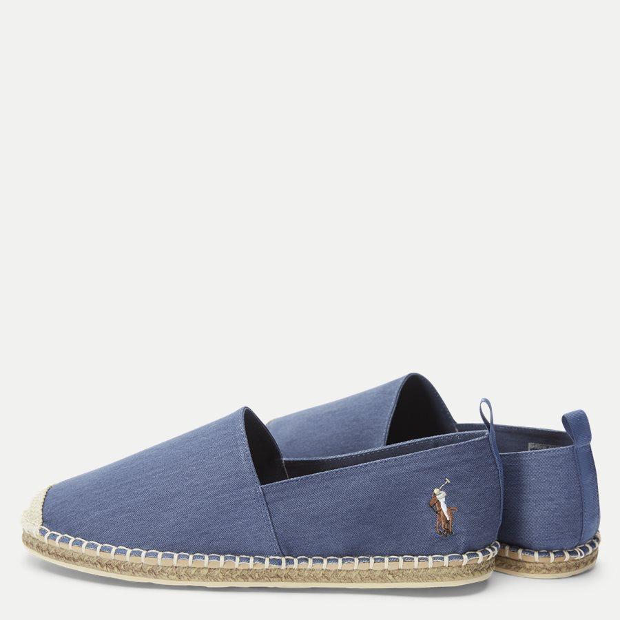 803649601 - Shoes - DENIM - 3