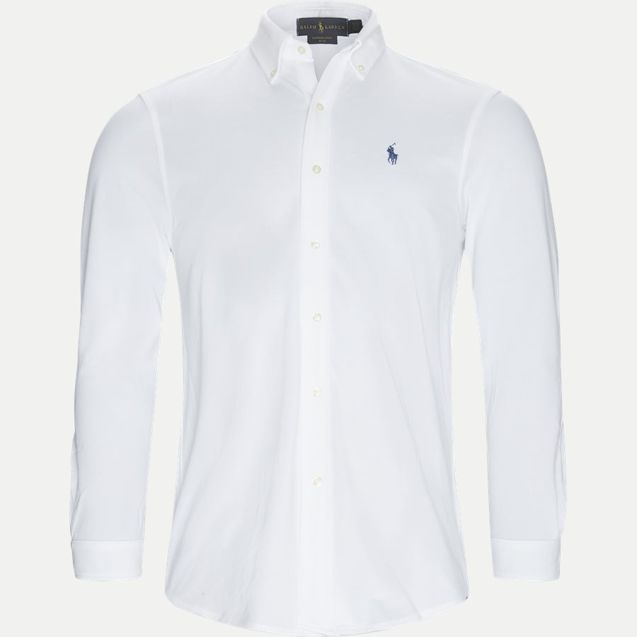 710654408, - Shirts - Regular - HVID - 1