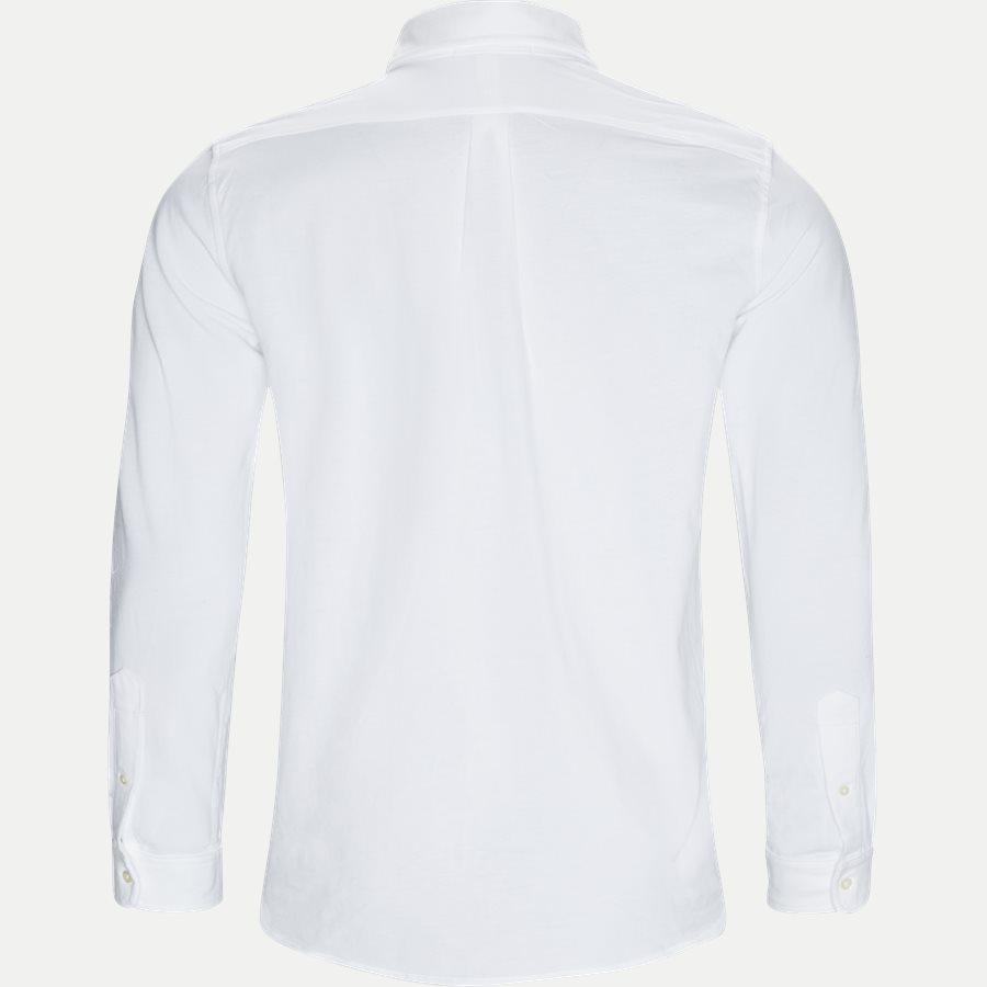 710654408, - Shirts - Regular - HVID - 2