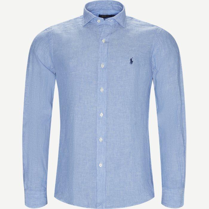 10667236 Tilbud skjorter   » Køb stilfulde business skjorter spar 20-60%