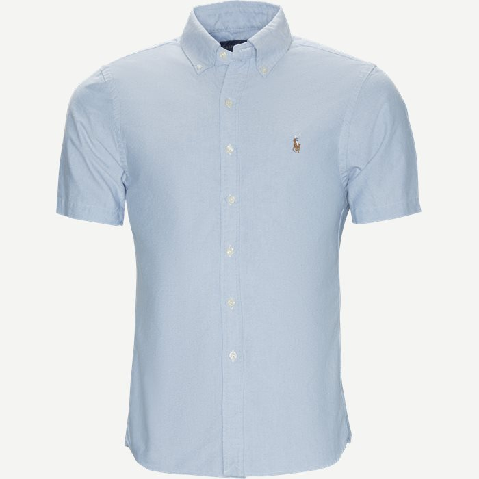 9f587ca30a2460 Ralph Lauren polo - Buy Ralph Lauren shirts and shoes online