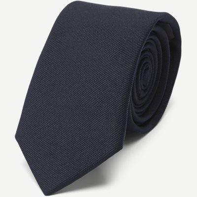 Slips 6 cm. Slips 6 cm. | Blå