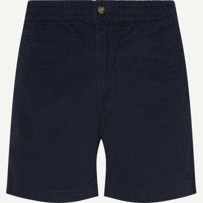 Classics Prepster Shorts Regular | Classics Prepster Shorts | Blå