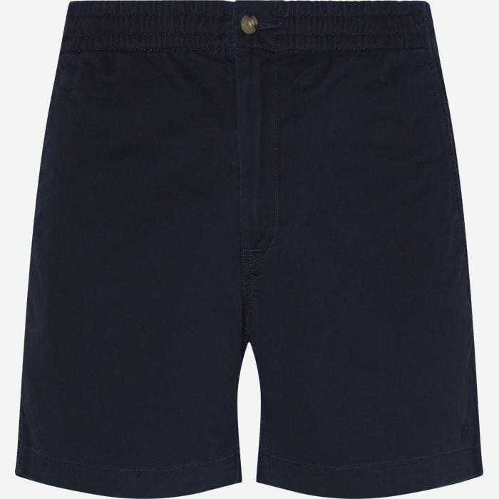 Classics Prepster Shorts - Shorts - Regular - Blå