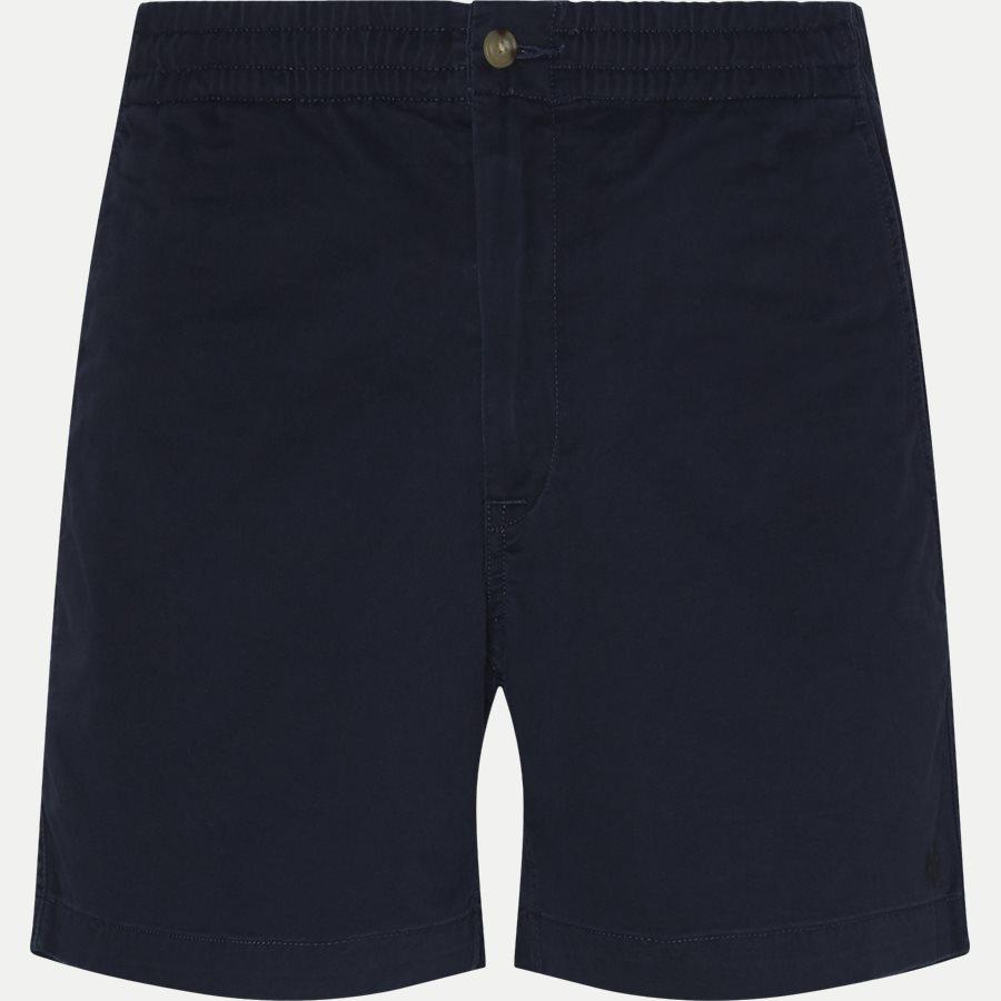 710644995 - Classics Prepster Shorts - Shorts - Regular - NAVY - 1