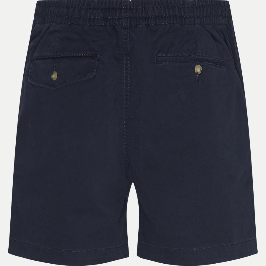 710644995 - Classics Prepster Shorts - Shorts - Regular - NAVY - 2