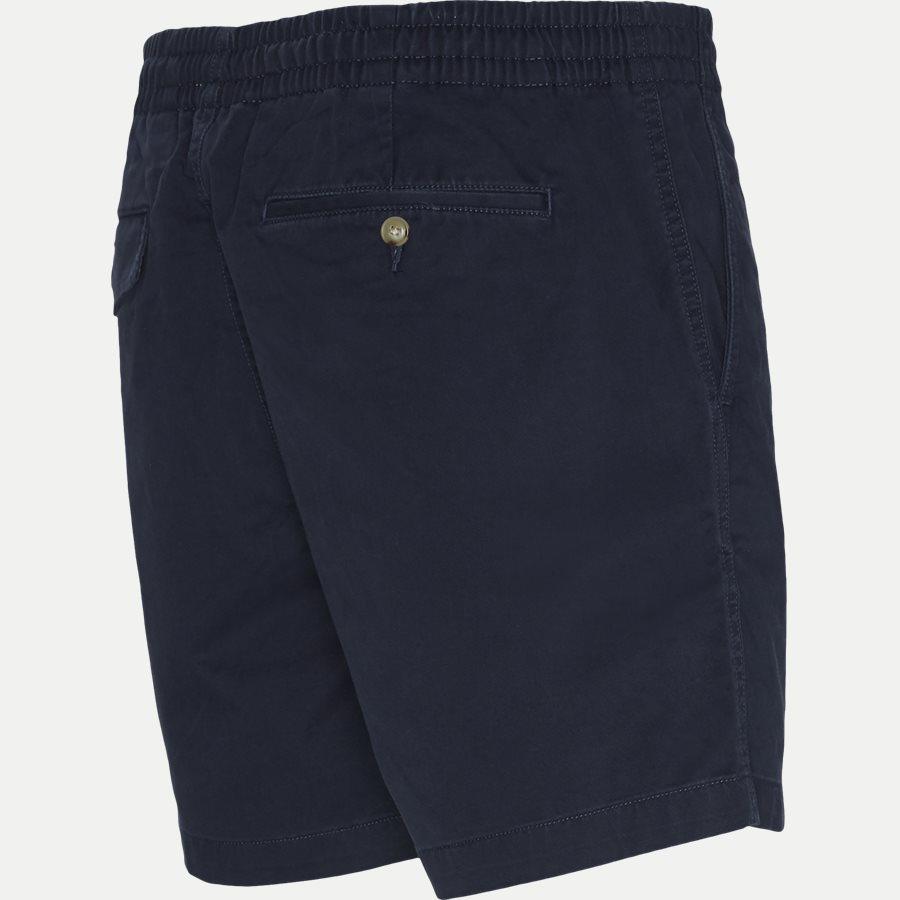 710644995 - Classics Prepster Shorts - Shorts - Regular - NAVY - 3