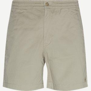 Classics Prepster Shorts Regular | Classics Prepster Shorts | Sand
