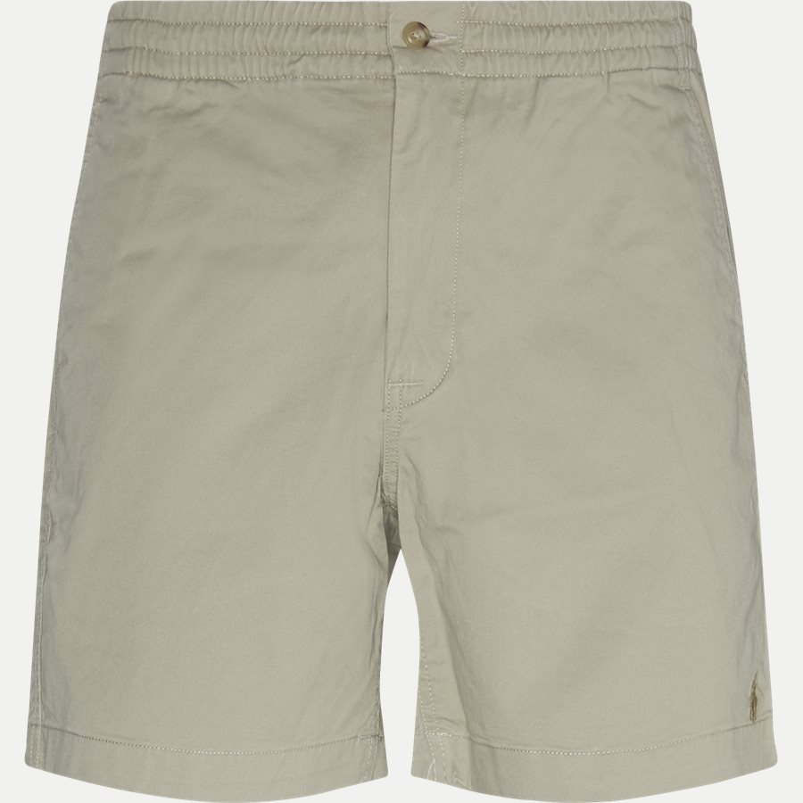 710644995.. - Classics Prepster Shorts - Shorts - Regular - SAND - 1