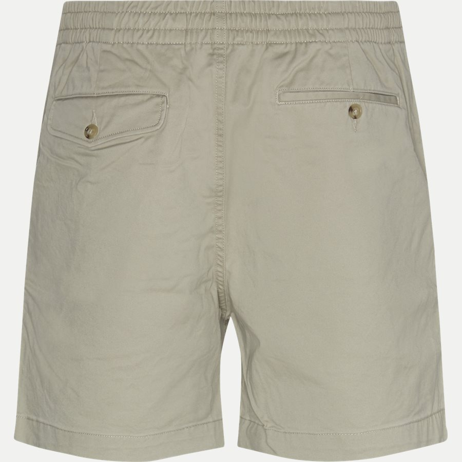 710644995.. - Classics Prepster Shorts - Shorts - Regular - SAND - 2