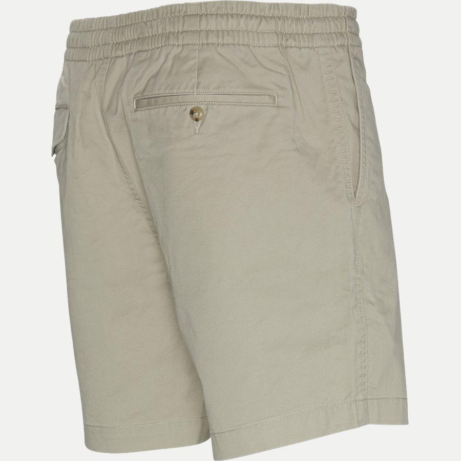 710644995.. - Classics Prepster Shorts - Shorts - Regular - SAND - 3