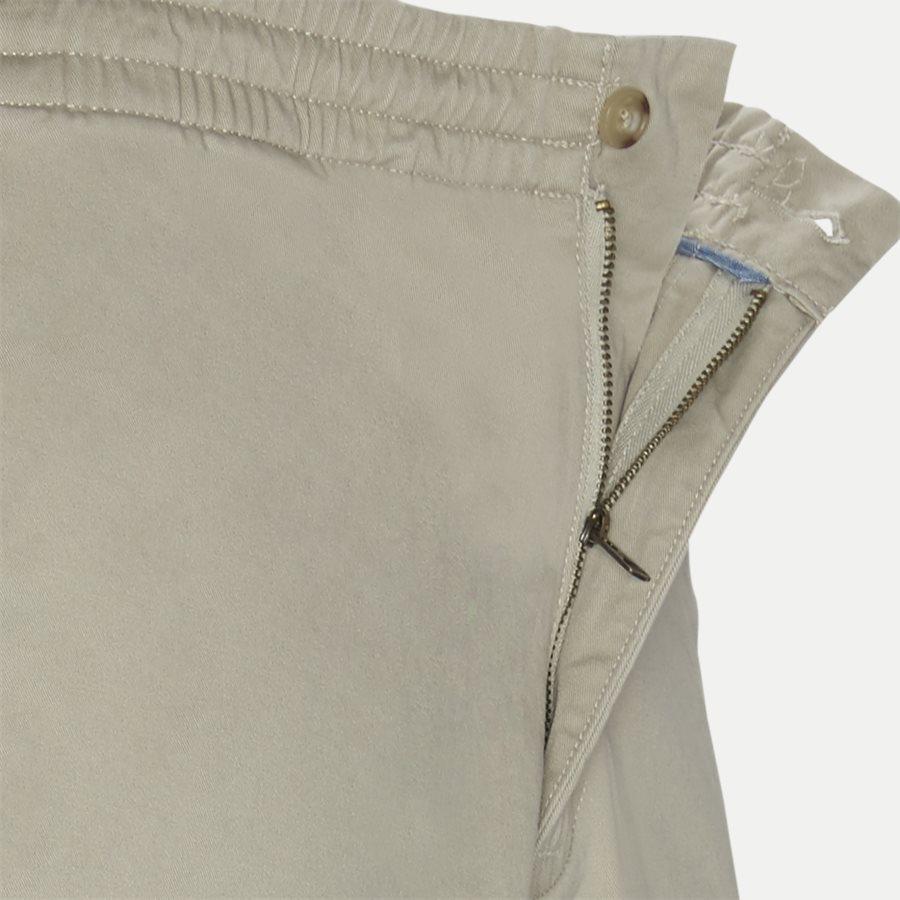 710644995.. - Classics Prepster Shorts - Shorts - Regular - SAND - 4
