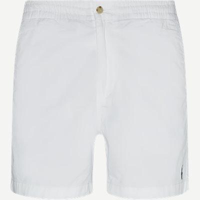 Classics Shorts Regular | Classics Shorts | Hvid