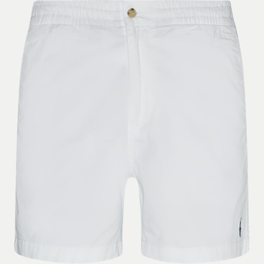 710702839 - Classics Prepster Shorts - Shorts - Regular - HVID - 1