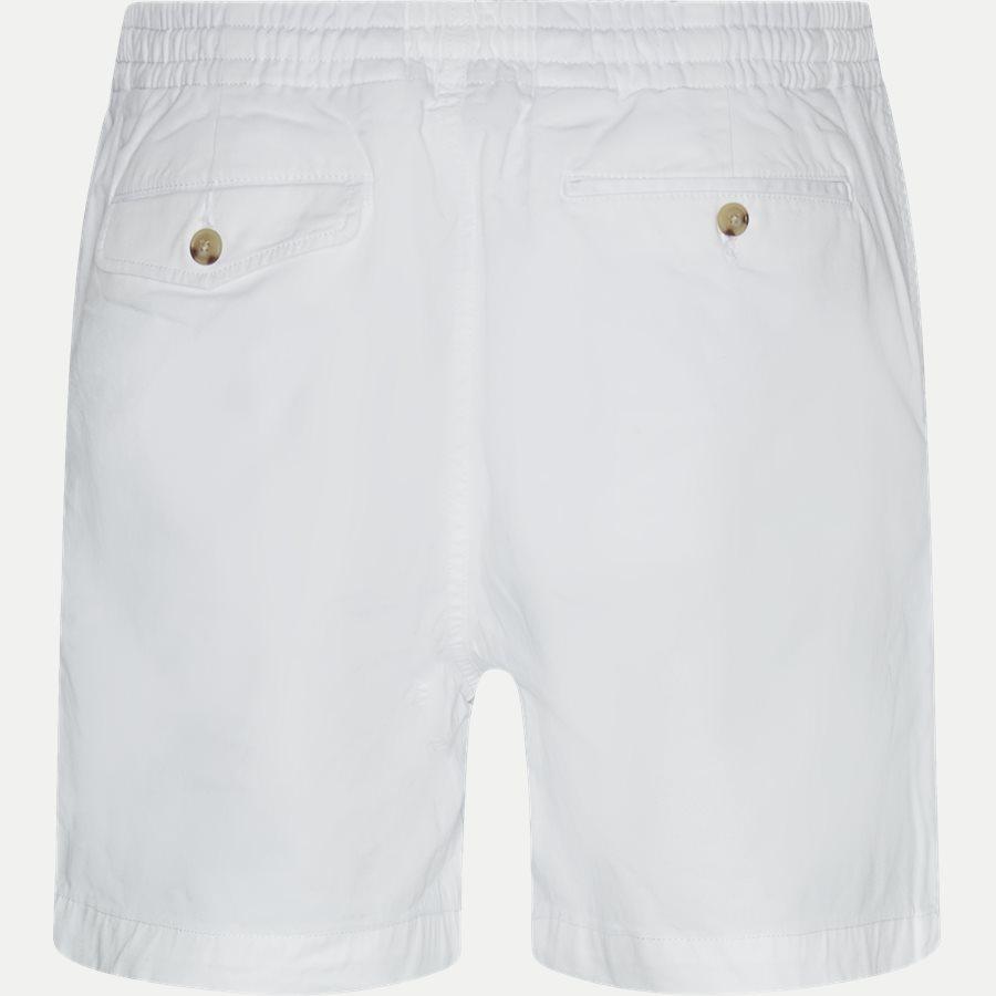 710702839 - Classics Prepster Shorts - Shorts - Regular - HVID - 2