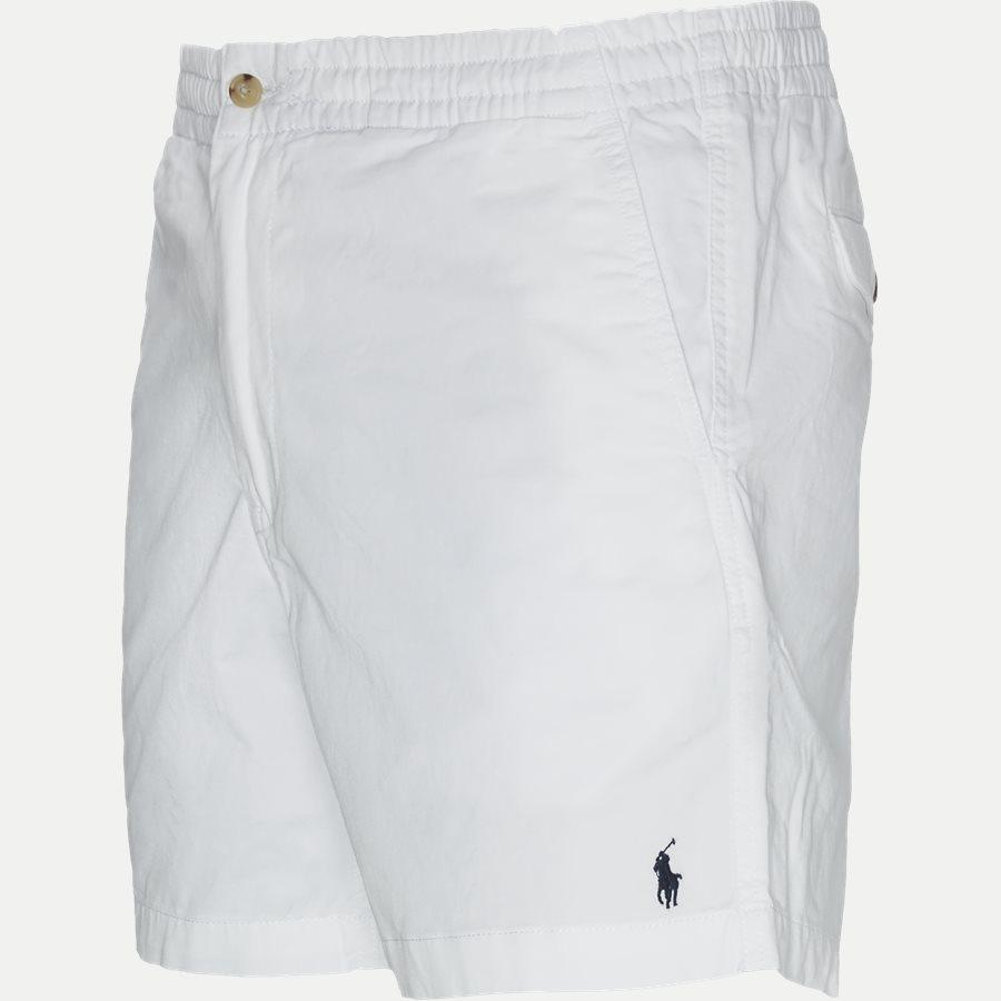710702839 - Classics Prepster Shorts - Shorts - Regular - HVID - 4