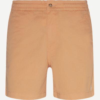 Classics Prepster Shorts Regular   Classics Prepster Shorts   Orange
