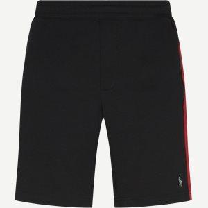 M Pwing 2 Jersey Shorts Regular   M Pwing 2 Jersey Shorts   Sort