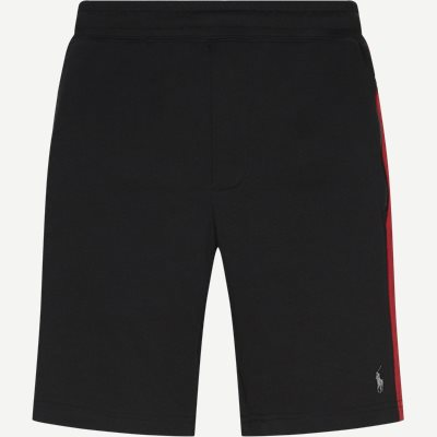 P-Wing 2 Jersey Shorts Regular | P-Wing 2 Jersey Shorts | Sort