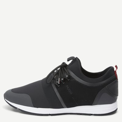 Hybrid_Runn_Mxsc1 Sneaker Hybrid_Runn_Mxsc1 Sneaker | Sort