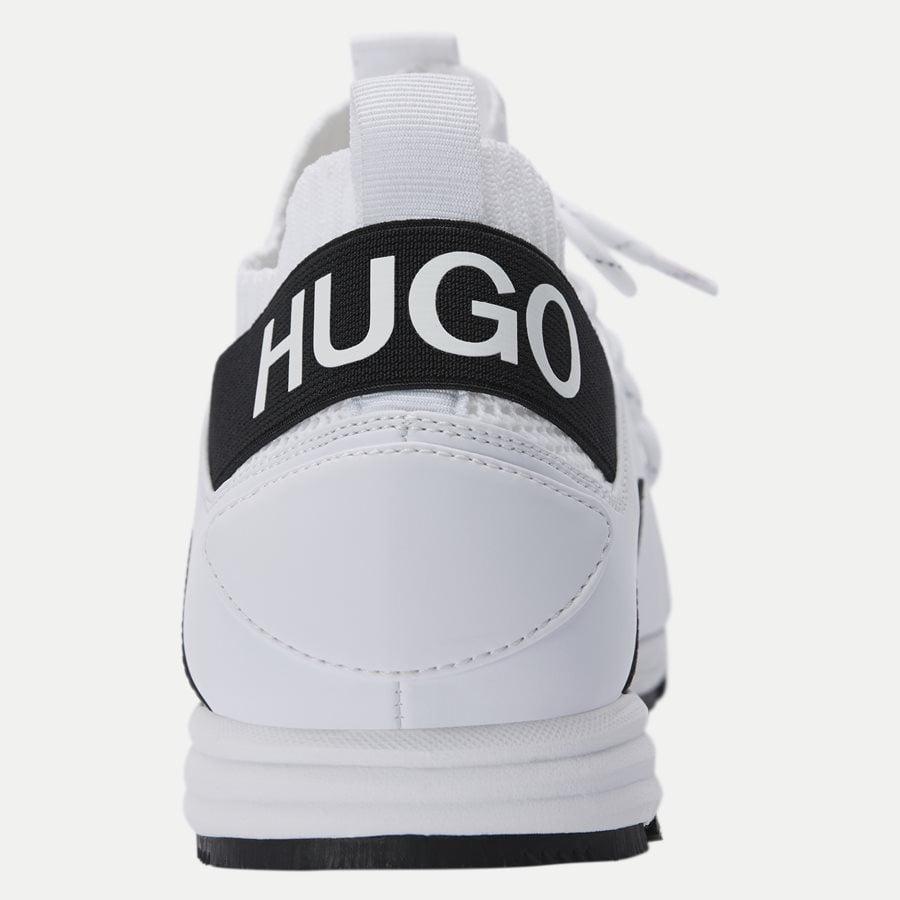 50407728 HYBRID_RUNN - Shoes - HVID - 7