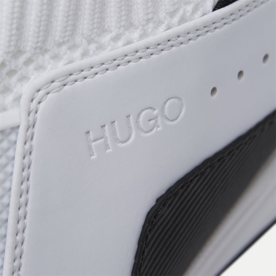 50407728 HYBRID_RUNN - Shoes - HVID - 10
