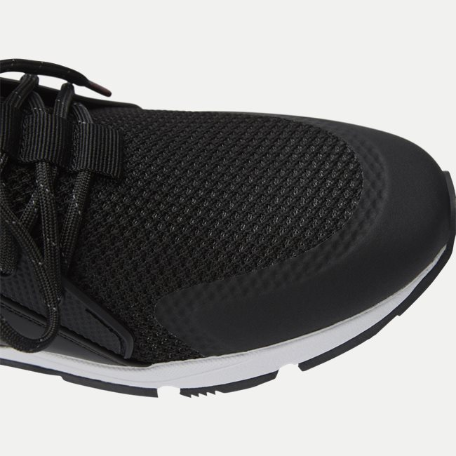 Hybrid_Runn Sneaker