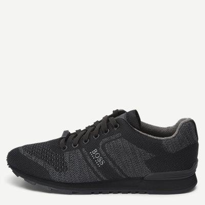 Parkour_Runn Sneaker Parkour_Runn Sneaker | Sort