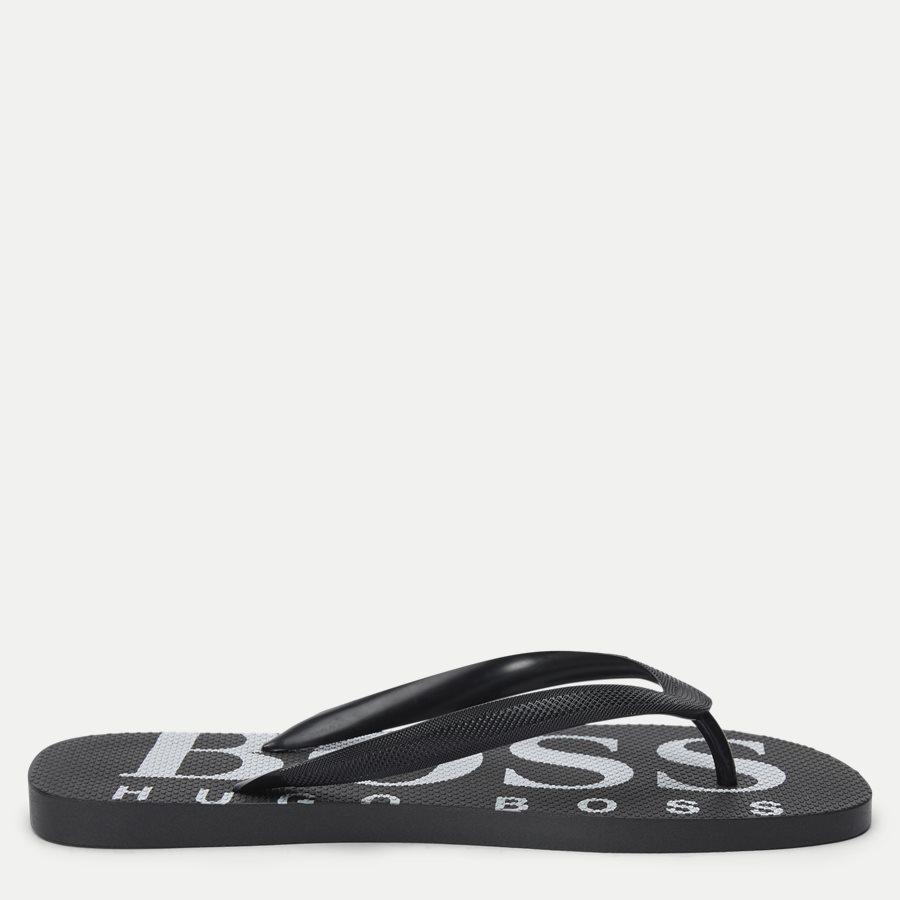 50388497 WAVE_THNG_DIGITAL - Shoes - SORT - 2