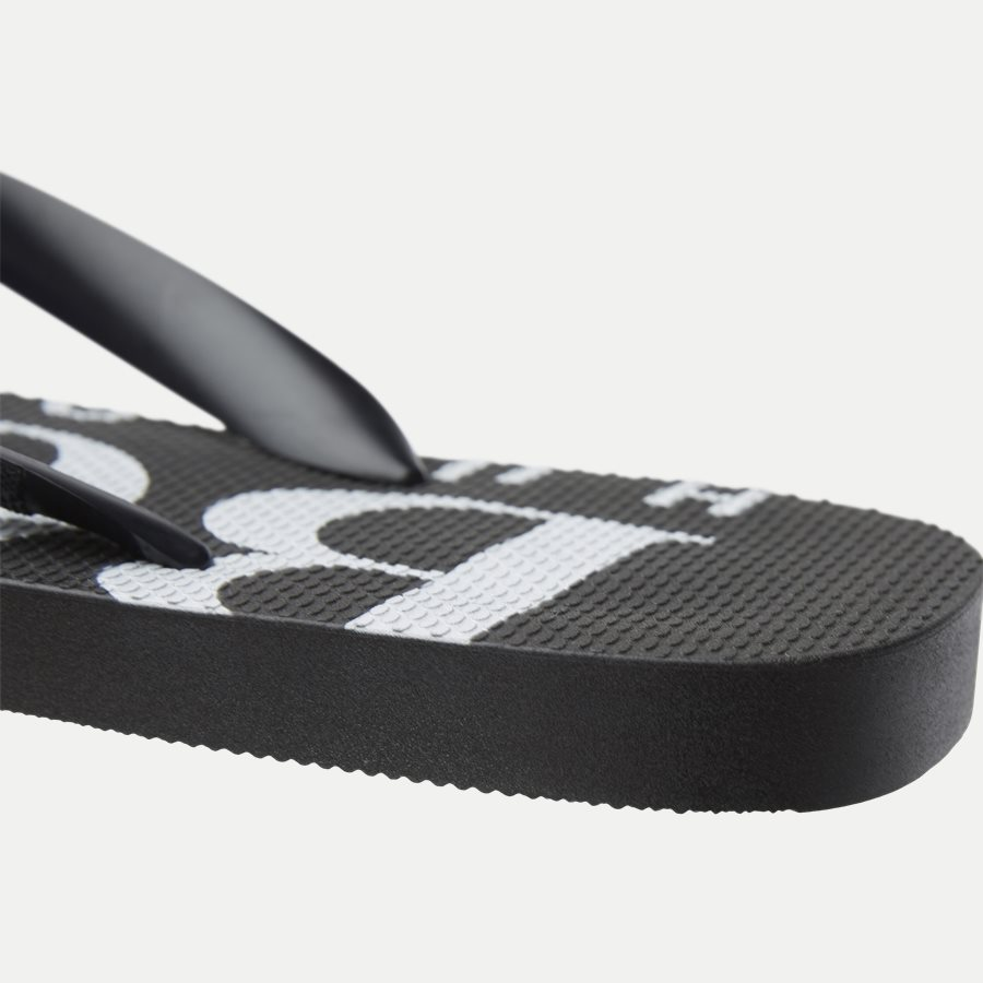 50388497 WAVE_THNG_DIGITAL - Shoes - SORT - 5