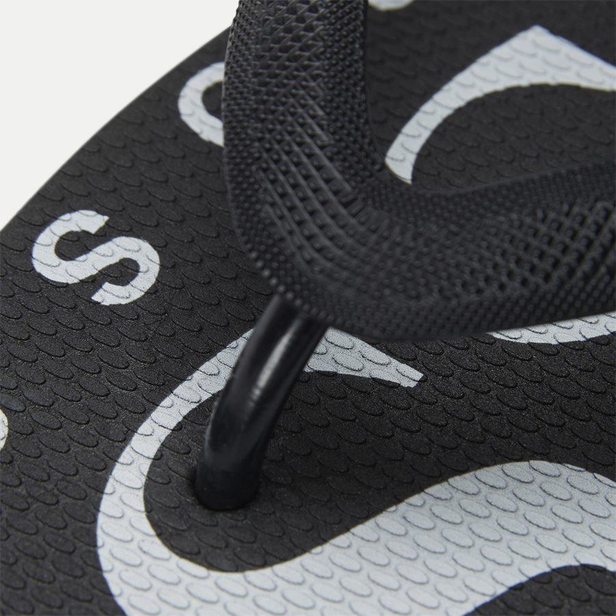 50388497 WAVE_THNG_DIGITAL - Shoes - SORT - 11