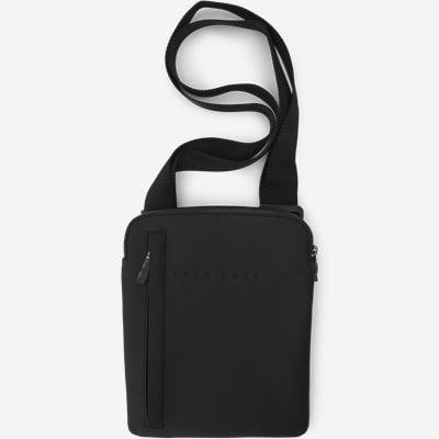 Hyper_S Zip Crossover Bag Hyper_S Zip Crossover Bag | Sort