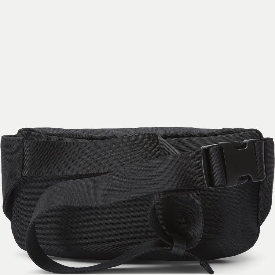 50397450 PIXEL_WAIST BAG - Pixel Waist Bag - Tasker - SORT - 2