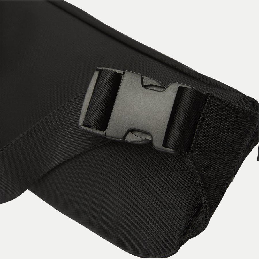 50397450 PIXEL_WAIST BAG - Pixel Waist Bag - Tasker - SORT - 3