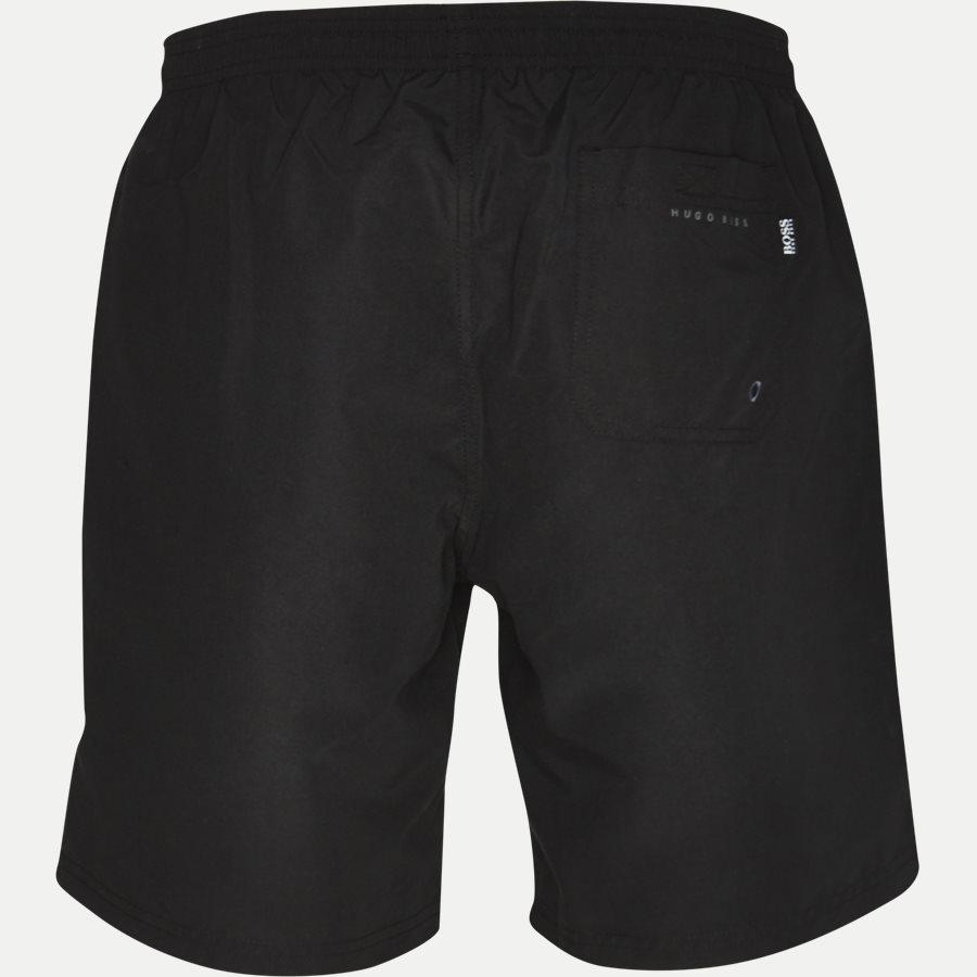 50291913 ORCA - Orca Badeshorts - Shorts - Regular - SORT - 2