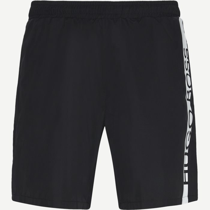 Dolphin Badeshorts - Shorts - Regular - Sort