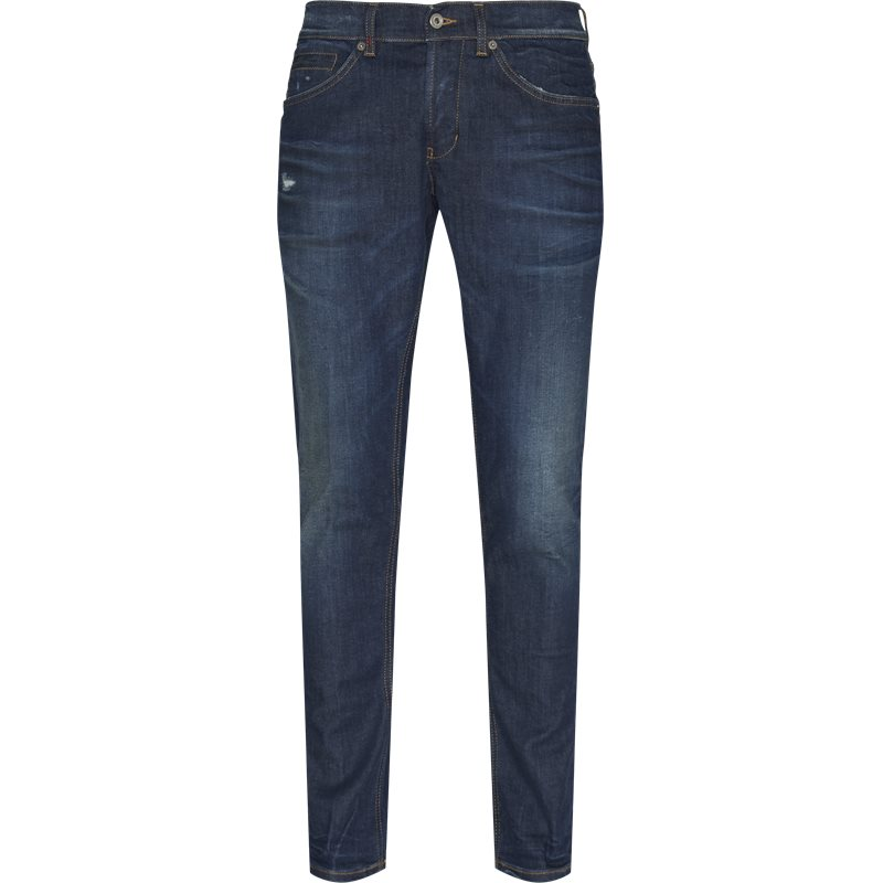 Image of   Dondup DS169U D40T Jeans Denim