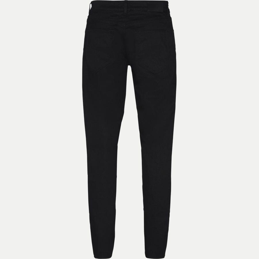 50400079 MAINE 3 - Maine3 Jeans - Jeans - Regular - SORT - 2