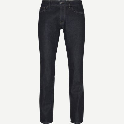 Maine3 Jeans Regular | Maine3 Jeans | Denim