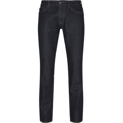 Regular | Jeans | Denim