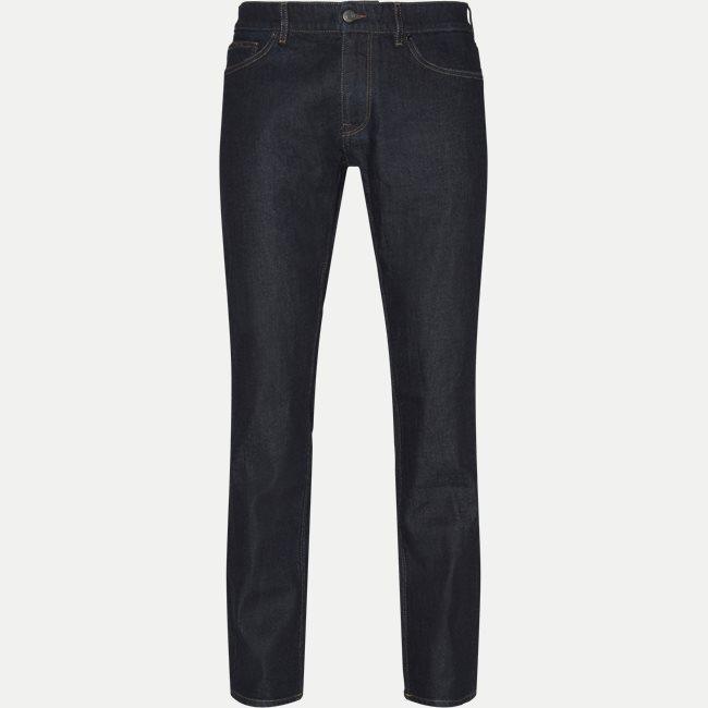 Maine3 Jeans